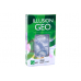 Illusion Geo Magic (2 линзы)
