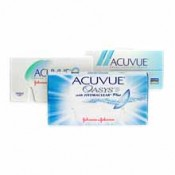 Acuvue (16)