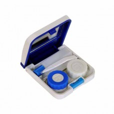 Набор для контактных линз