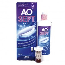 AoSept Plus (360 мл)